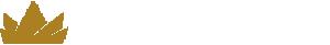 Lagrimas de Alegria - Gráfica Rafaela | Momentos Gravados nos detalhes